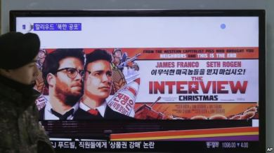 corea-norte-internet-apagon
