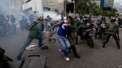 eeuu-sanciones-venezuela (1)