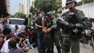eeuu-sanciones-venezuela