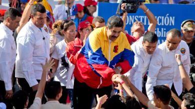 eeuu-sanciones-venezuela-ddhh