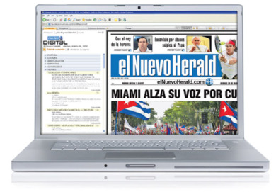 enh-digital-computer