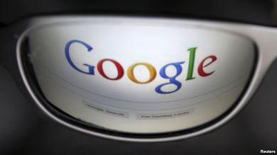 google-busquedas-2014