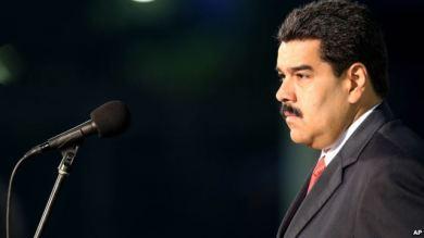 maduro-venezuela-capacidad-respuesta
