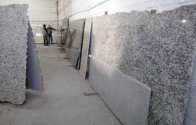 marmoles-y-granitos
