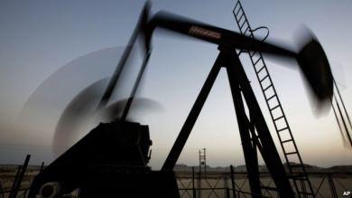 petroloe-caida-precios