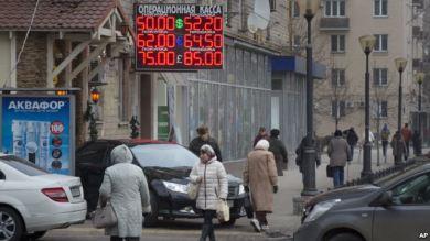 rusia-economia-recesion