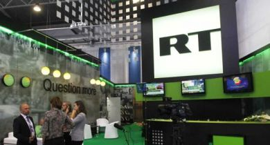 rusia-tv-digital-abierta-inicio