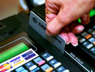 targetas-credito