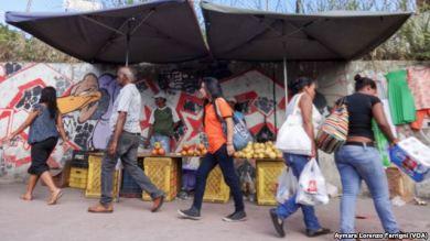 venezuela-precio-crudo-amenaza