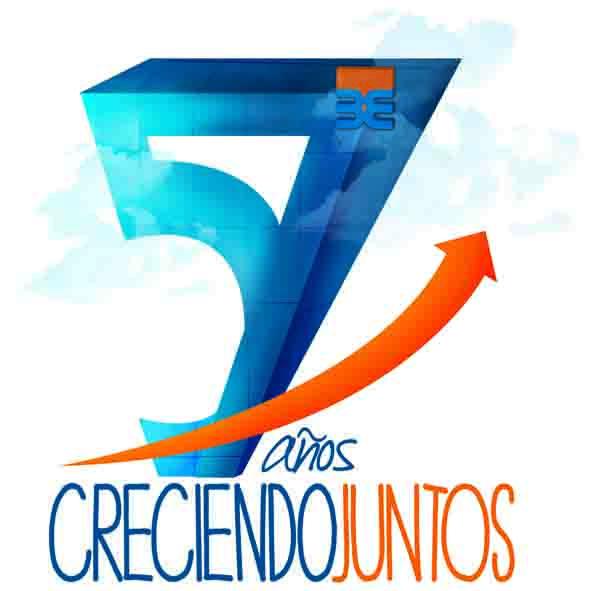 57aniversario
