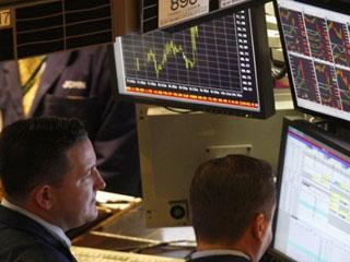 bolsa-de-valores-divisas