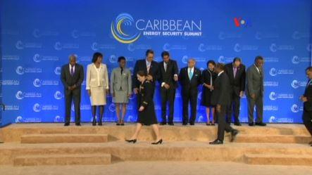 cumbre-caribe-energia-eeuu