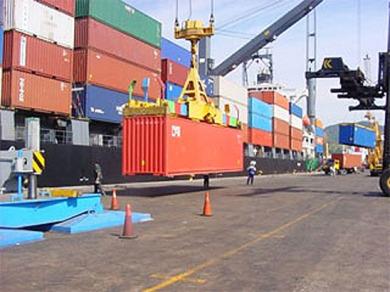 exportaciones-tramites-facilitacion