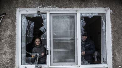 onu-economia-crecimiento-pib-ucrania