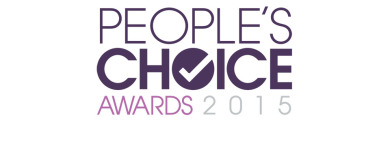 peopkes chioce awards