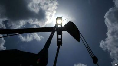texas-crisis-petroleo-precios
