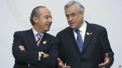 venezuela-foro-opositor