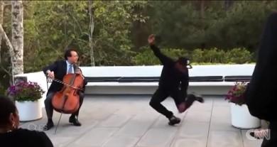 ONES DANCE4