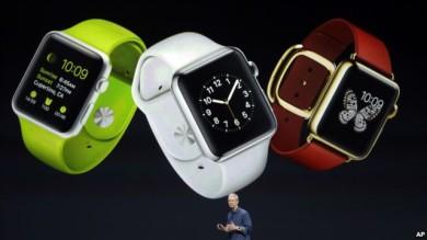 apple-reloj-ventas