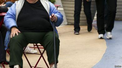 obesidad-precio-petroleo