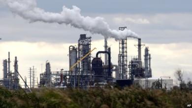 refinerias-eeuu-huelga