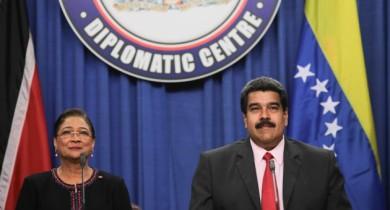 trinidad-venezuela-acuerdo-comercial