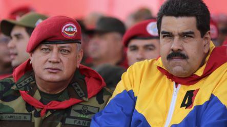 venezuela-crisis-humanitaria