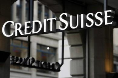 Credit-Suisse(1)