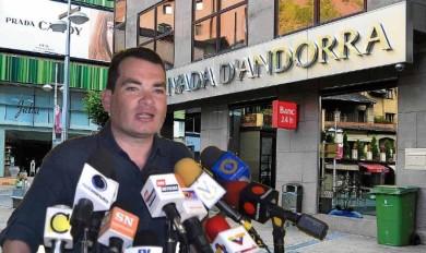 PJ-guanipa-denuncia-corrupcion
