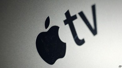 apple-tv-cable-online