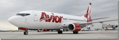 avior-airlines-colombia