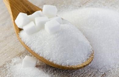 azucar-deficit-importacion