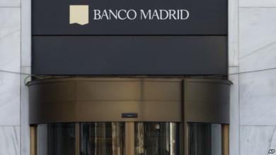 banco de madrid-lavado-dinero-venezuela