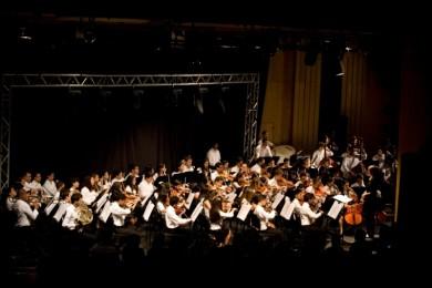 bod-orquestas-juveniles
