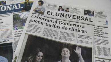 censura-venezuela-medios