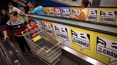 costo de la vida-venezuela-inflacion