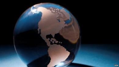 economia-global-mejora-pronostico