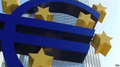 euro-dolar-caida