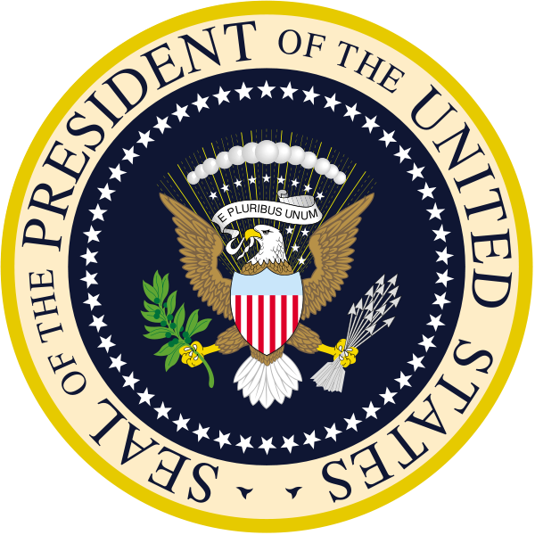 executive order-eeuu-obama