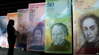 lavado-dinero-venezuela