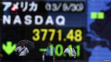 nasdaq-indice-record
