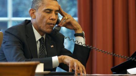 obama-maduro-acusaciones