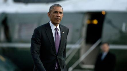 obama-sanciones-amenaza-seguridad-eeuu