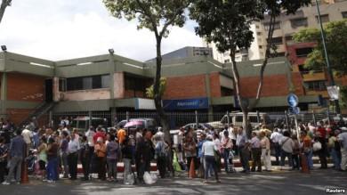 venezuela-colapso-economia(1)