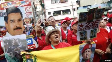 venezuela-encuesta-maduro-renuncia
