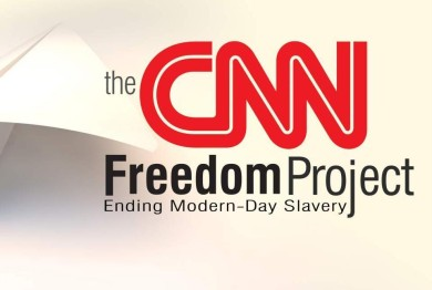 Freedom Project Logo