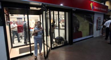 banco de venezuela-tarjetas-credito