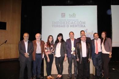 bod-seminario-redes-sociales