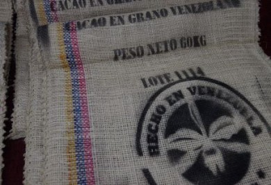 cacao-controles-exportacion