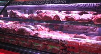 carne-subsidio